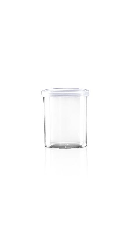 The Y Series PS Container (Y04) - The-Y-Series-PS-Container-Y04