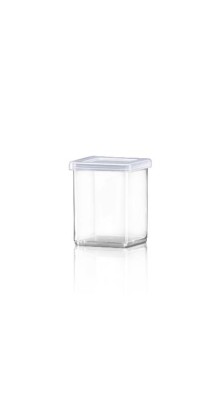 Containerul PS din seria Y (Y08) - Seria-Y-PS-Container-Y08