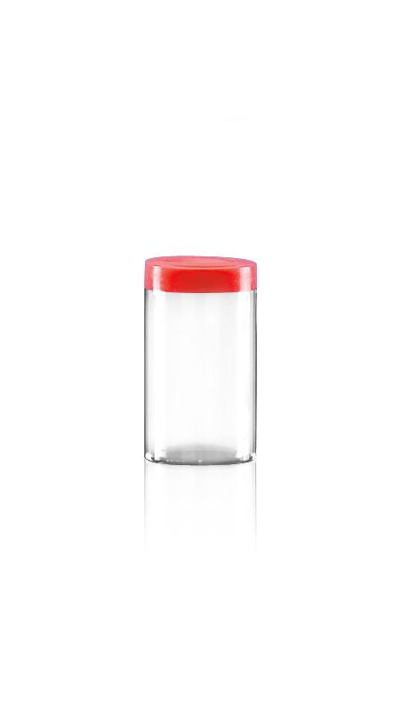 Hộp chứa Y Series PS (Y12) - The-Y-Series-PS-Container-Y12