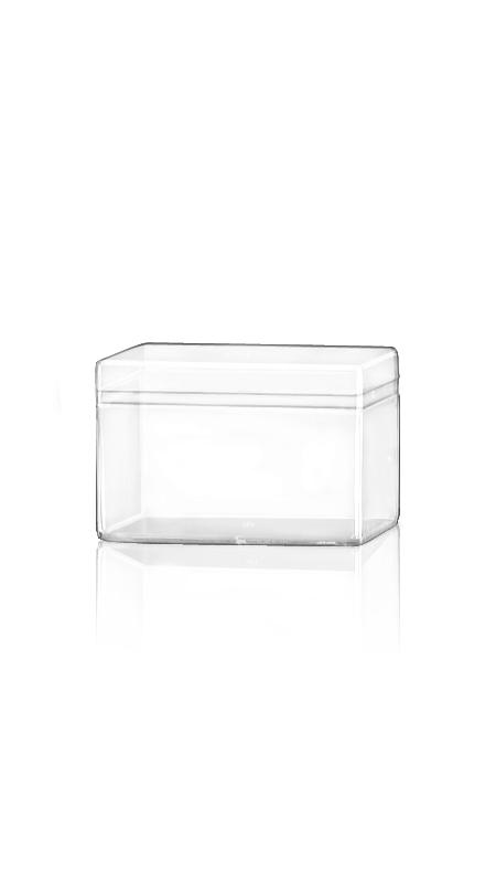 Containerul PS din seria Y (Y15) - Seria-Y-PS-Container-Y15