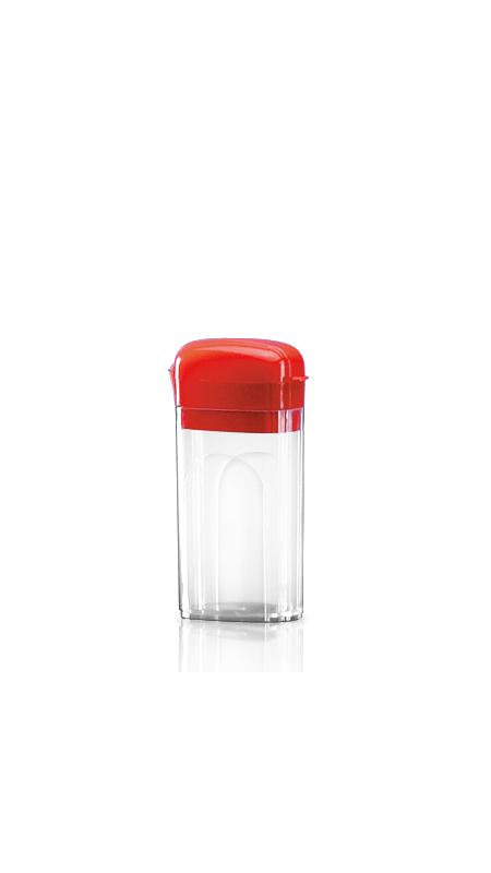 Containerul PS din seria Y (Y20) - Seria-Y-PS-Container-Y20