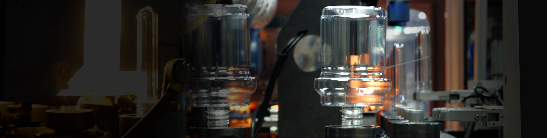 原祥 - 專業的 塑料容器供應商