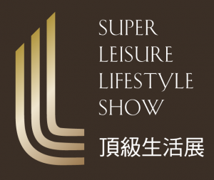 Monte Fino Yachts at 2016 Super Leisure Lifestyle Show at Kaohsiung Exhibition Center