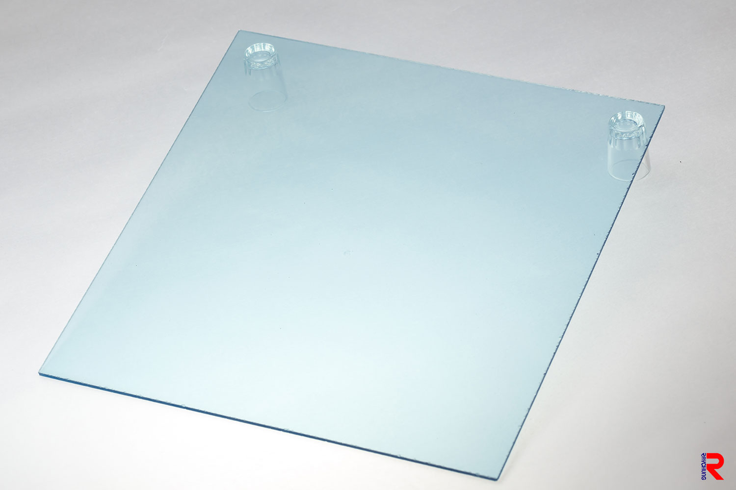 IR-Cut Sheet - Acrylic IR-Cut Sheet