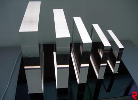 Clear acrylic sheet - clear acrylic sheet