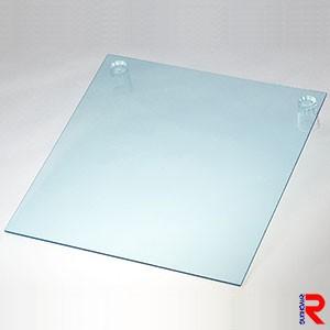 IR-Cut Acrylic sheet