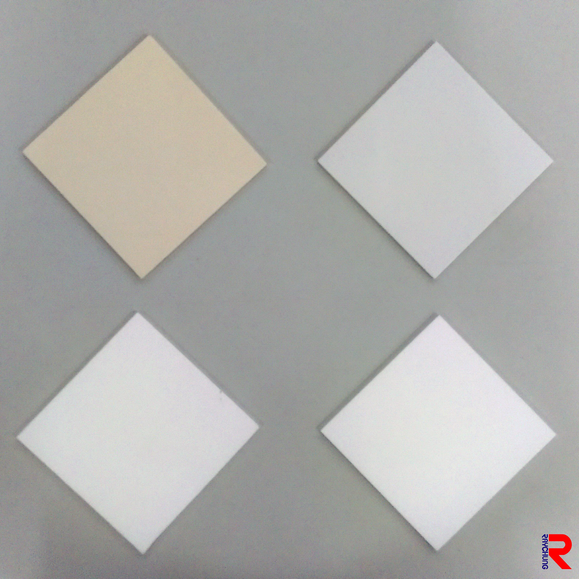 Saniware sheet - saniware sheet colors