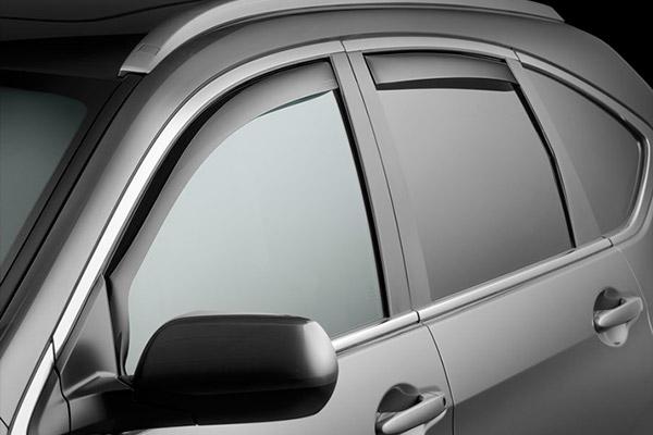 Vehicle & Transportation | Ray Chung Acrylic Enterprise Co ,Ltd
