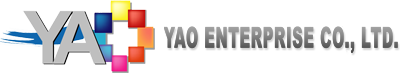 YAO Enterprise Co., Ltd.