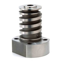 Medical Cavity Bushing