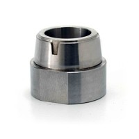 Optical Cavity Bushing
