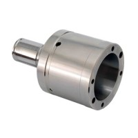 Bushing Rongga Elektronik Optik