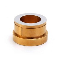 Optical Electronics Cavity Bushing