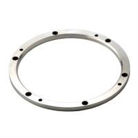 Opto-elektronica Ring