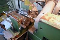 Εσωτερική μηχανή λείανσης