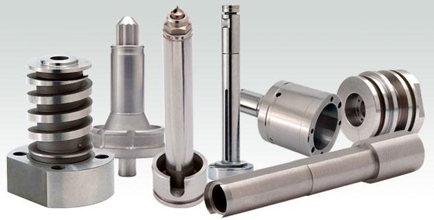 Optical Electronics & Aero Accessories