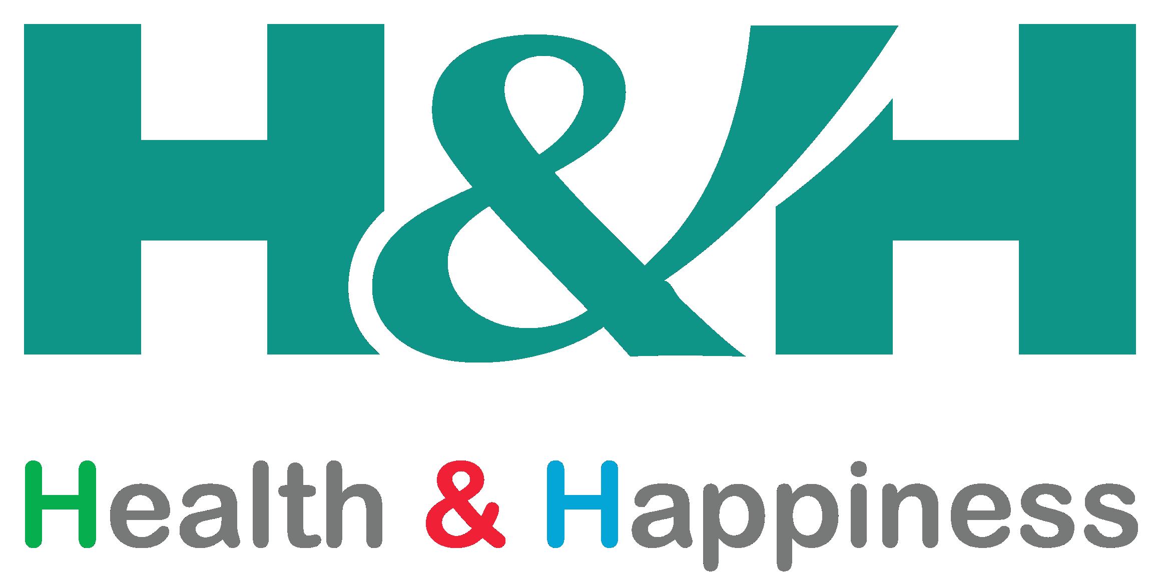 H&H「健康科技用品部」隸屬於南良國際第五大事業體「製成品事業本部」