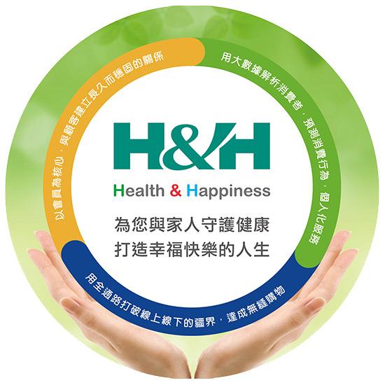 健康科技用品