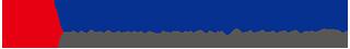 南良國際股份有限公司 - 南良國際-專業生產功能性布料、高科技紡織產品、高分子材料、複合材料、高彈性發泡材料、黏扣帶;也能針對客戶的需求,提供客製化織品。亦提供多元的文創產品及智能應用整合服務。