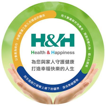 成品事業 - 健康科技用品