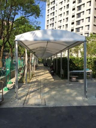 Porch_Tent