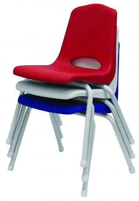 Kiddy Chair