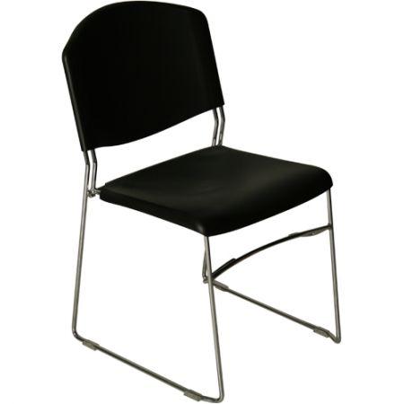 鐵線椅(雪橇椅)