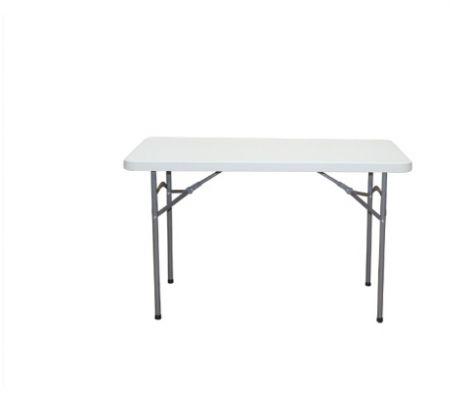 B4824  Folding Table - B4824  Folding Table