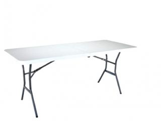 मुड़ जाने वाली मेज़