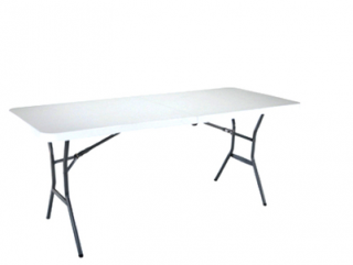 B7230  Folding Table