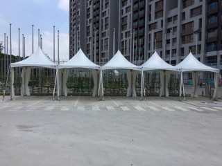 6M*6M_Cross_Cable_Tents
