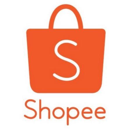 Let's go Shopee ! ! !