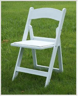 X-07 Folding Chair - Folding Chair