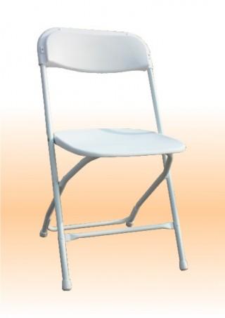 X-02 Folding Chair(Obama Chair) - Folding Chair