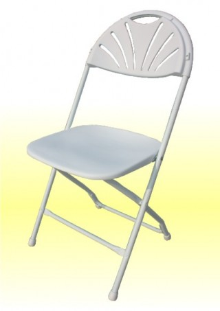X-03 Folding Chair - Folding Chair