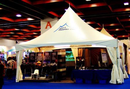 Building Materials Exhibition
