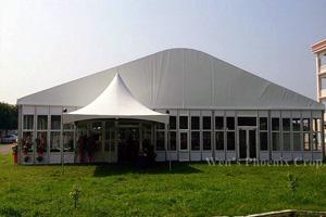Yapı Çadırları