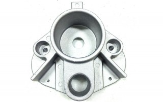 Tent Base Plate