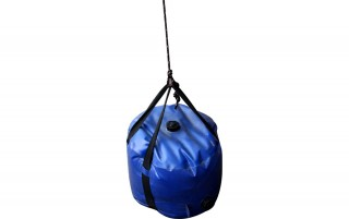 Tent Canopy Weight Bags