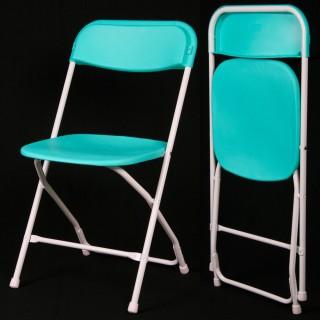 x-02turquoise