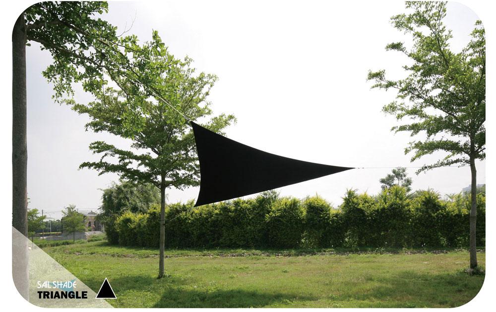 UV protection awning