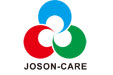 JosonCare specialist in manufacturing hospital bed