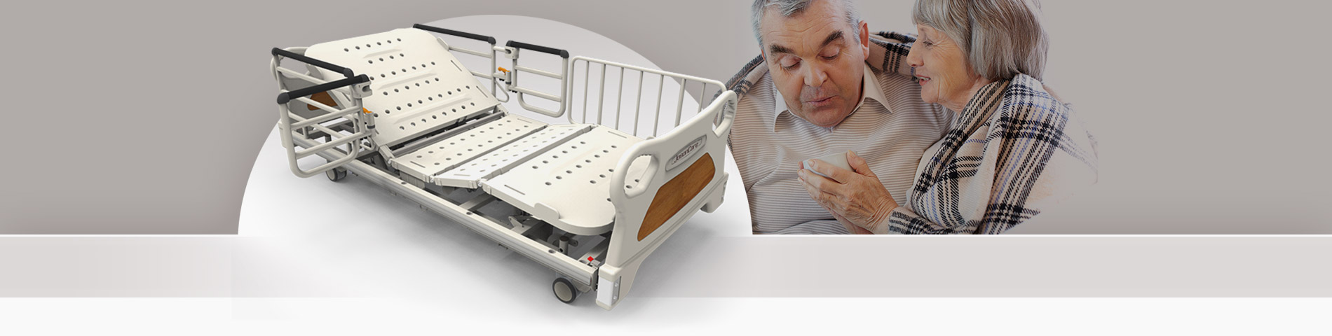 Home Care Beds