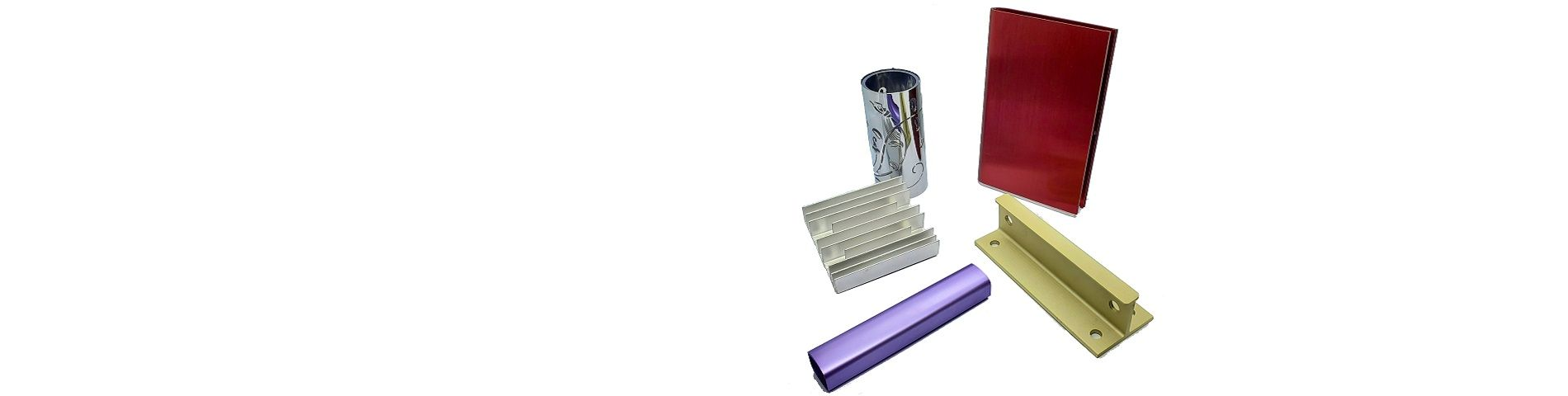 高品質の      金属表面      処理