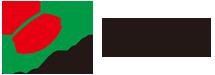 台展集團 - 台展集團旗下各公司皆專注於金屬外觀相關之產品與表面處理。
