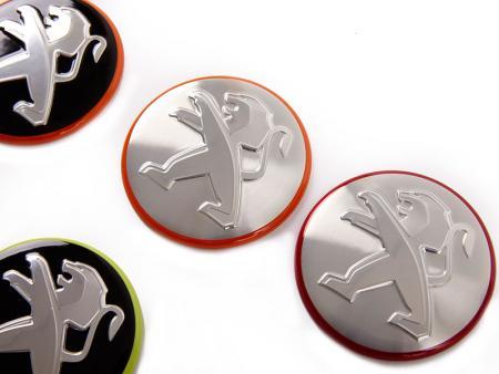 Automotive - Automotive Metal Parts