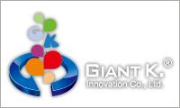 Giant K. Innovation Co., Ltd.