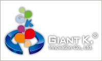 Giant K. Innovation Co., Ltd.