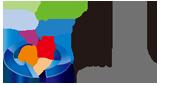 忠凱國際股份有限公司 - 整合製造、行銷及顧問服務的專業磁鐵製造商,從鐵粉到禮贈品提供一條龍式的產品製造及活動諮詢。