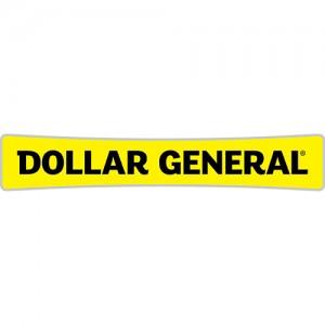 دولار جينرال